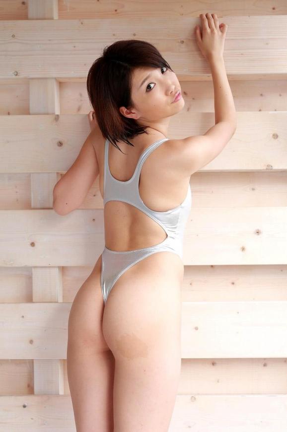 ビキニ娘30161.jpg