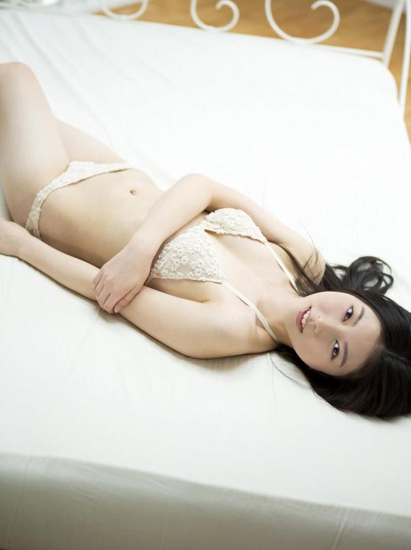 ビキニ娘30431.jpg