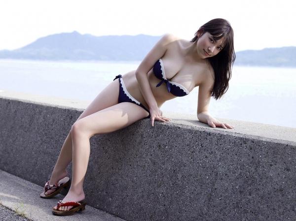 ビキニ娘30518.jpg