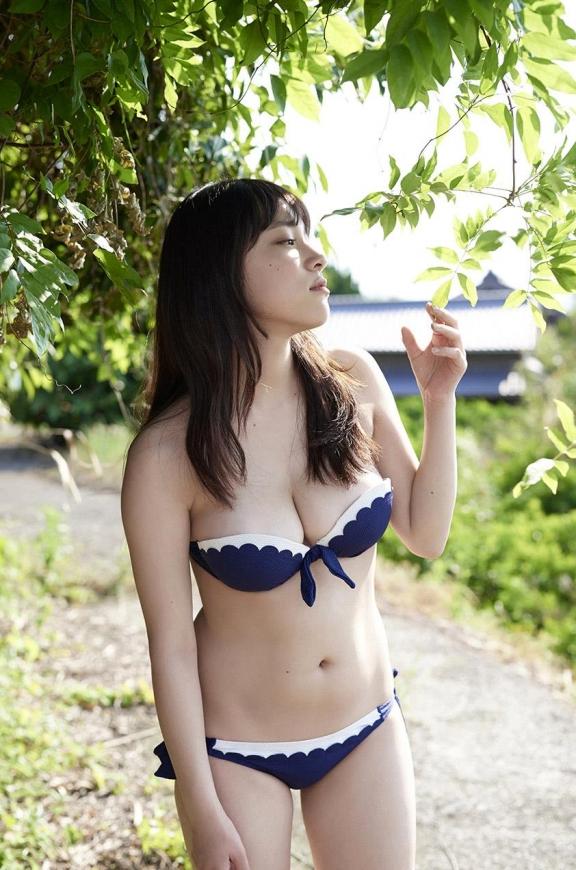 ビキニ娘30525.jpg