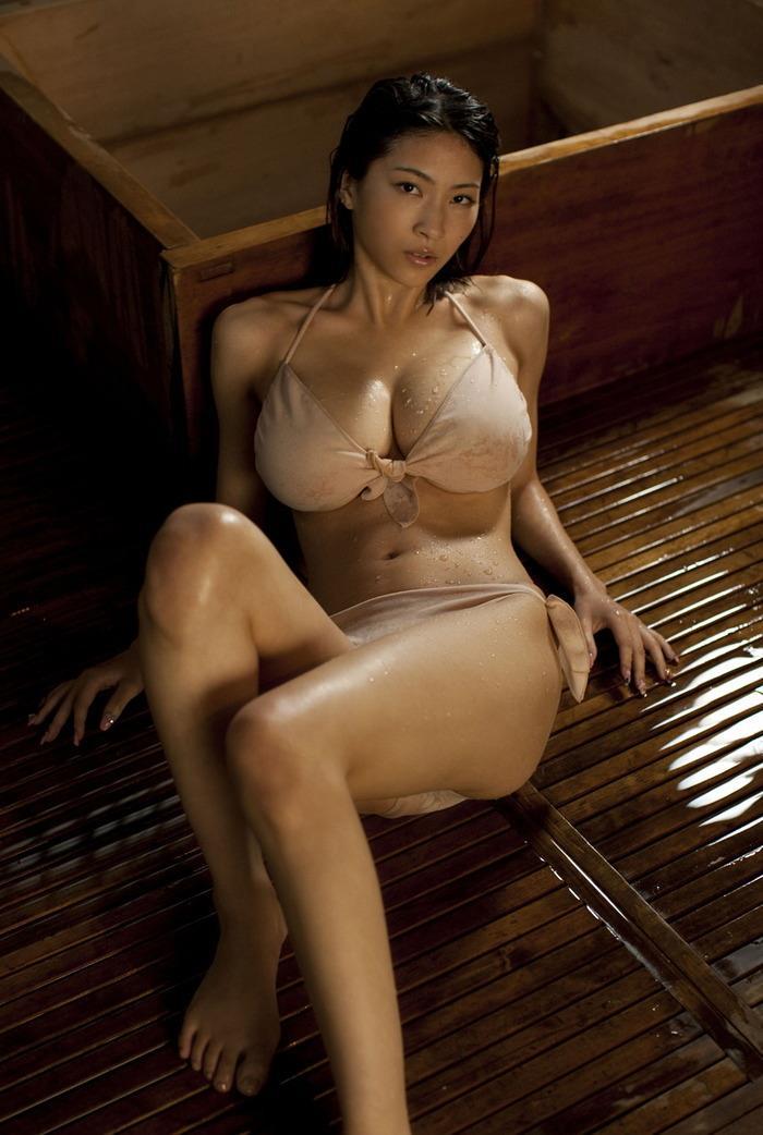 アダルト画像3次元 - ビキニの季節到来宣言!!もういいよね☆暑い夏って事で パート18
