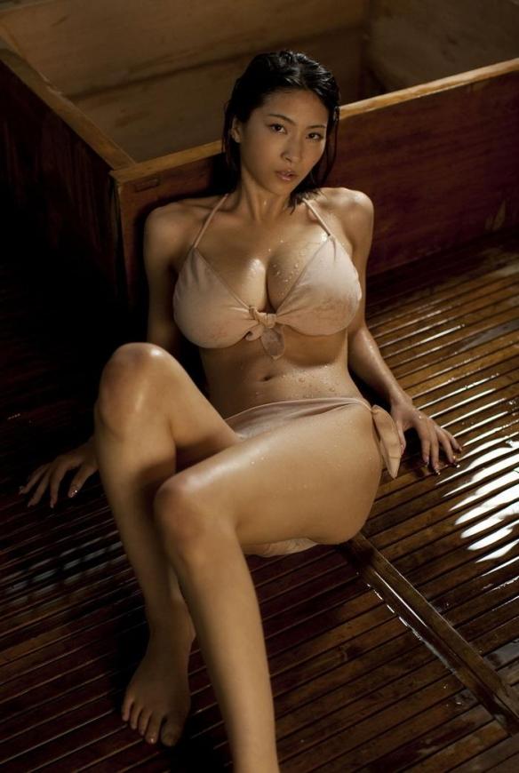 ビキニ娘30532.jpg