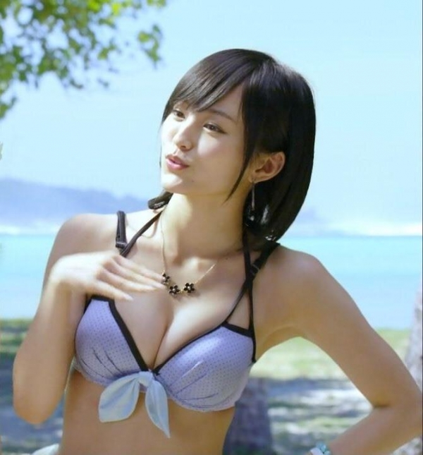 ビキニ娘30535.jpg