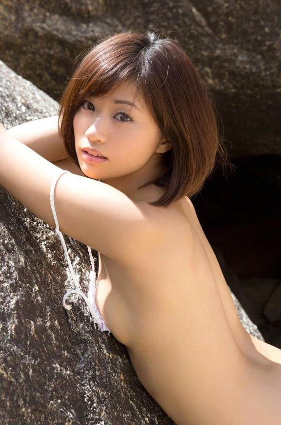 ビキニ娘30565.jpg