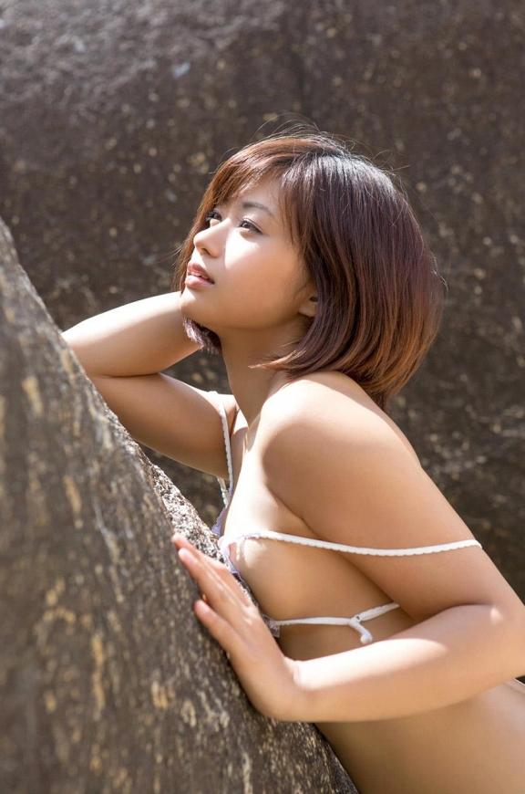 ビキニ娘30566.jpg