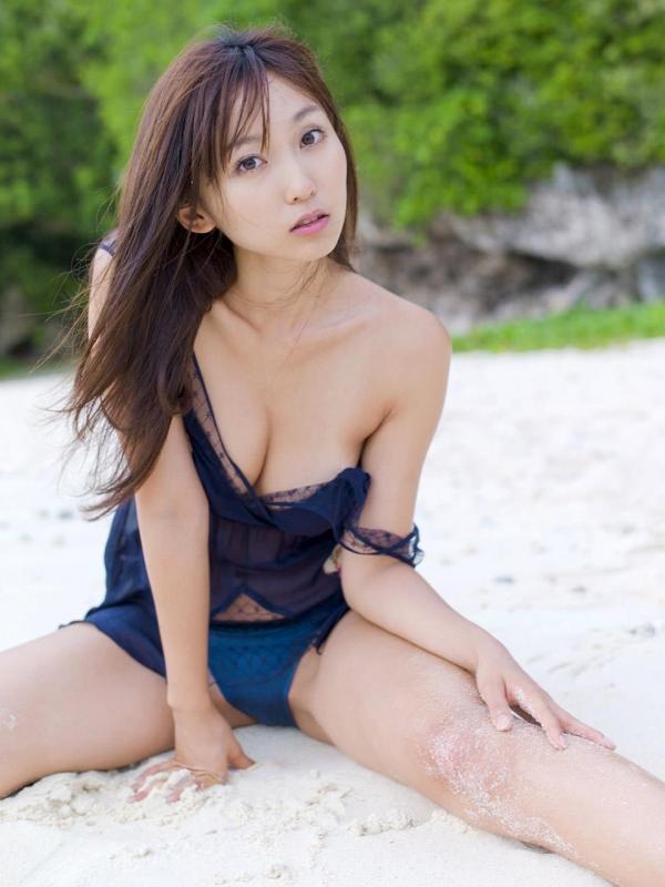 ビキニ娘30632.jpg