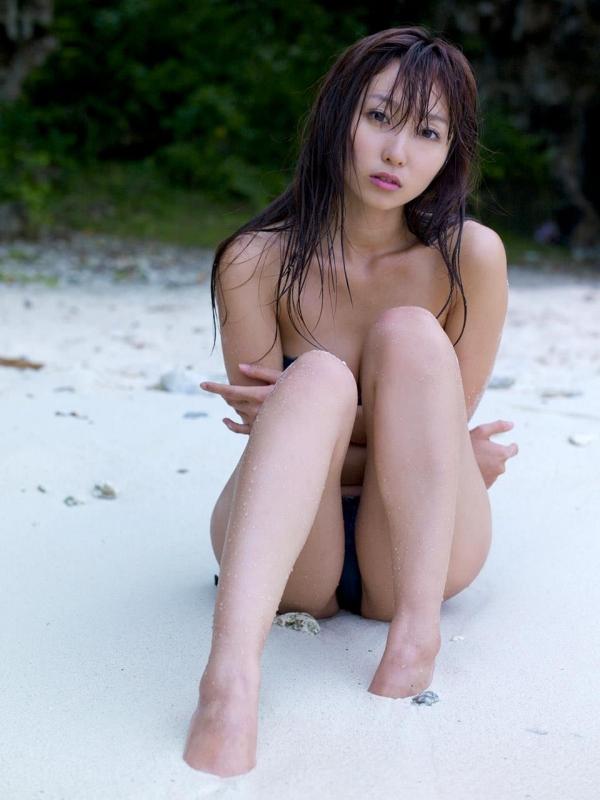 ビキニ娘30638.jpg