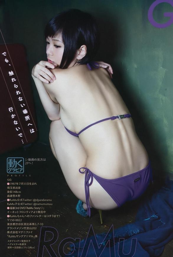 ビキニ娘30665.jpg