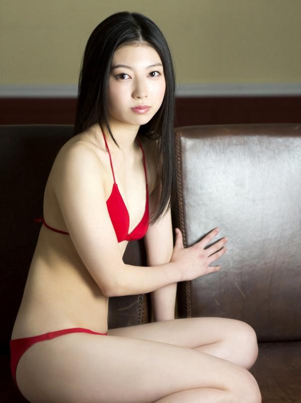 ビキニ娘30965.jpg