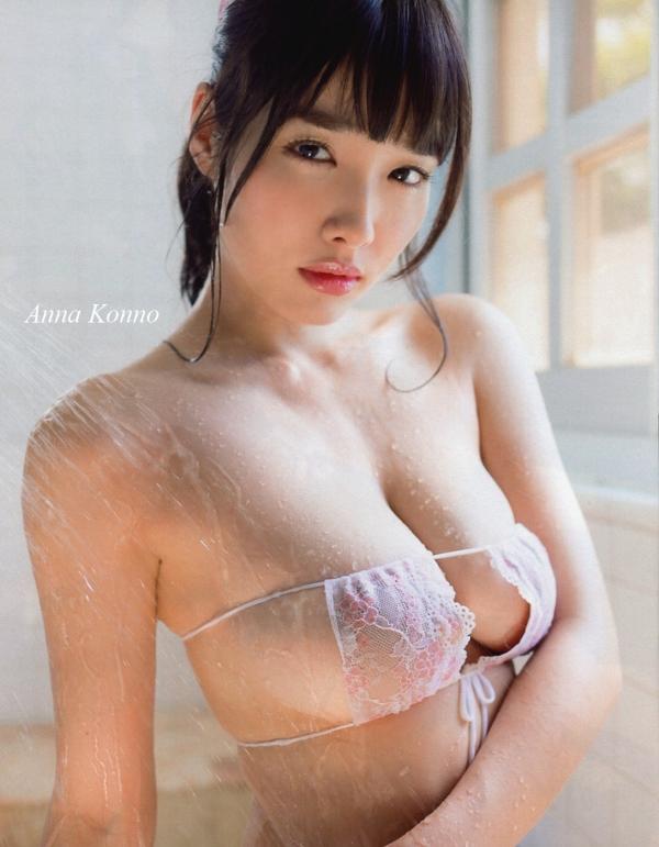 ビキニ娘30976.jpg