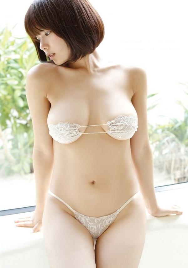 ビキニ娘30979.jpg