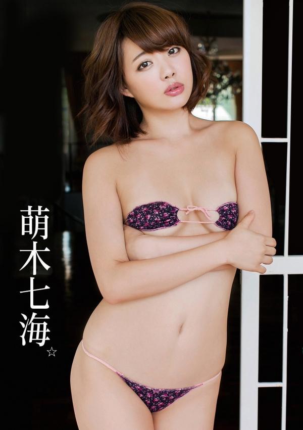 ビキニ娘30983.jpg