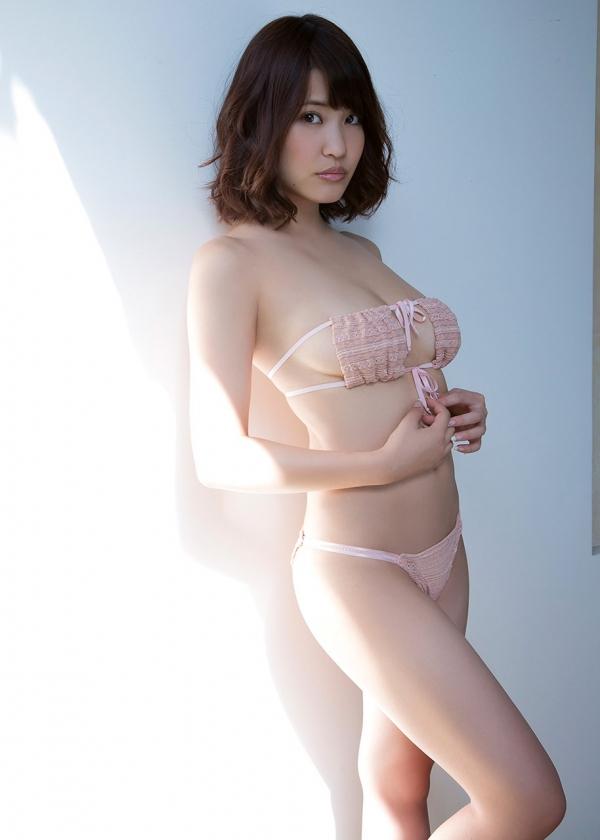ビキニ娘31027.jpg