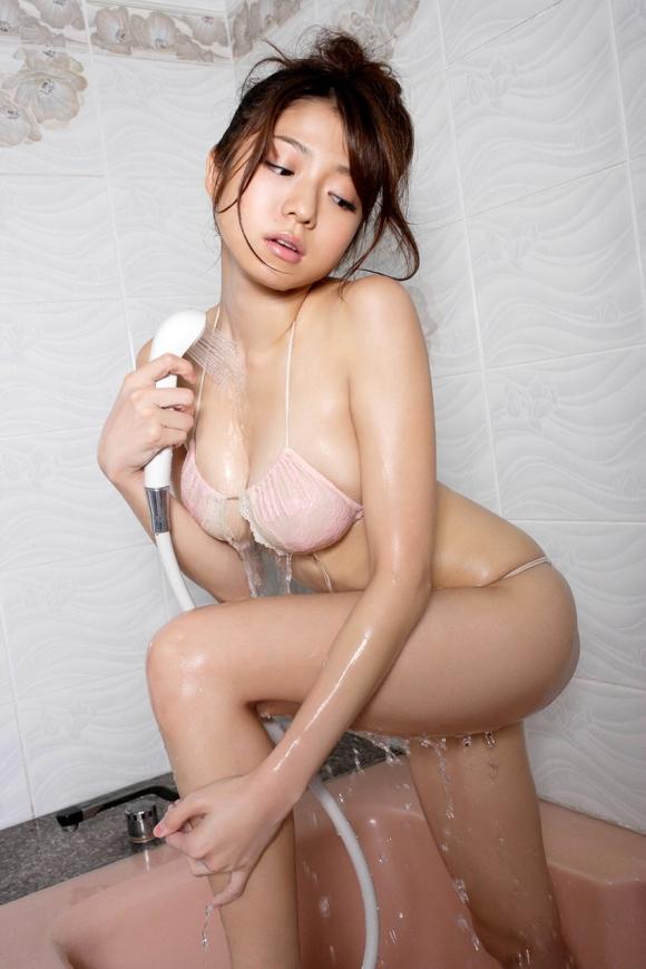 ビキニ娘31038.jpg