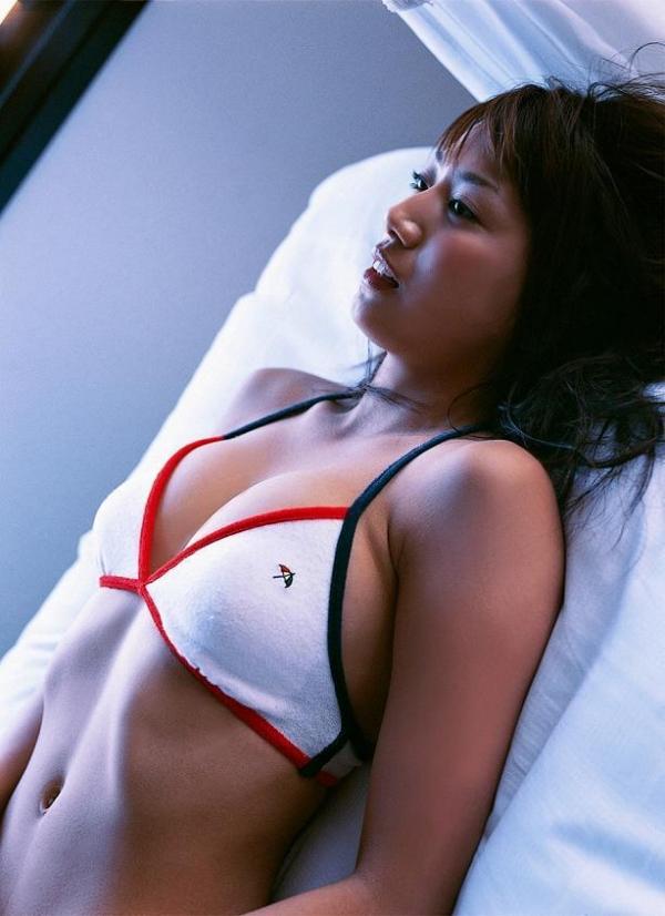 ビキニ娘31129.jpg