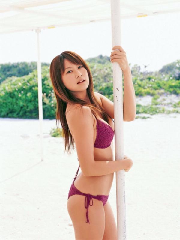 ビキニ娘31132.jpg
