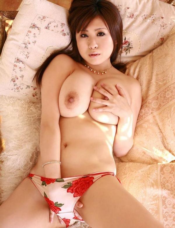 オナニー5911.jpg