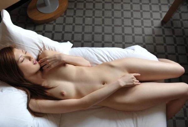 オナニー6469.jpg