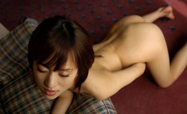 オナニー6564.jpg