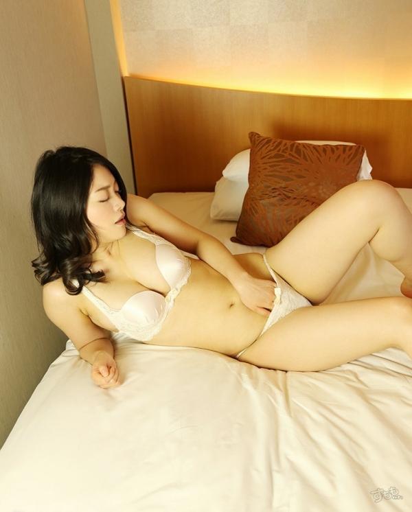 オナニー7431.jpg