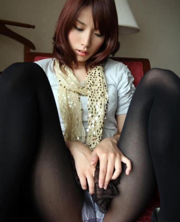 オナニー7548.jpg