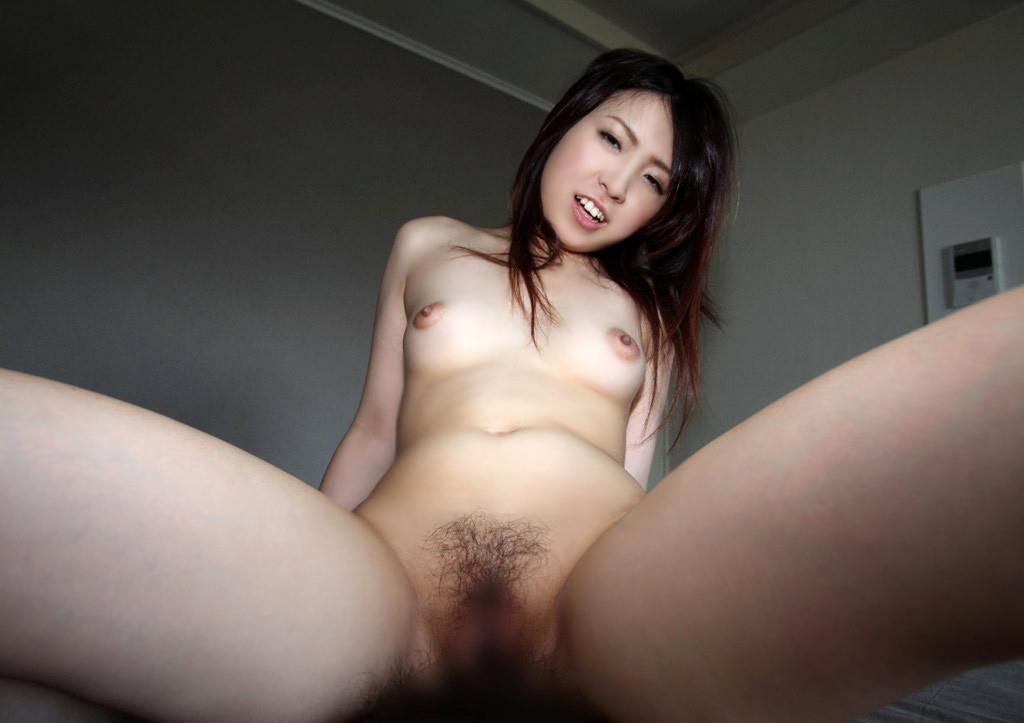自ら腰を使う女39