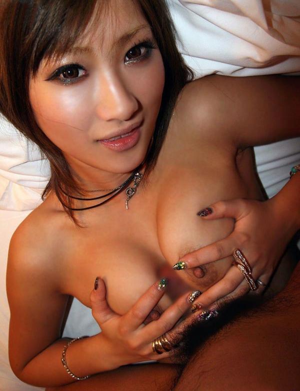 パイズリ3687.jpg