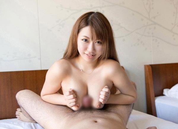パイズリ3712.jpg