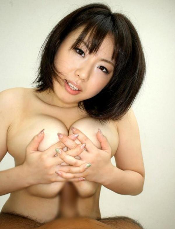 パイズリ3890.jpg