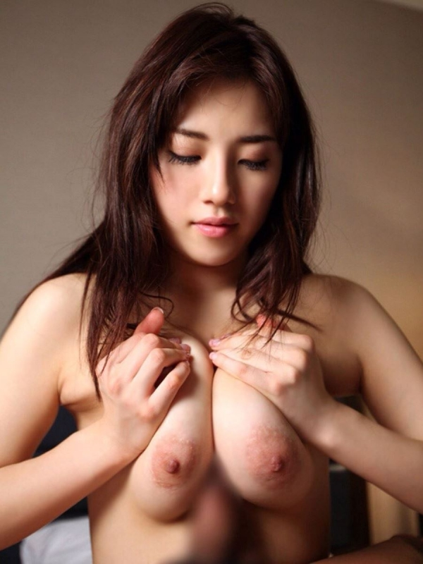 paizuri3918.jpg