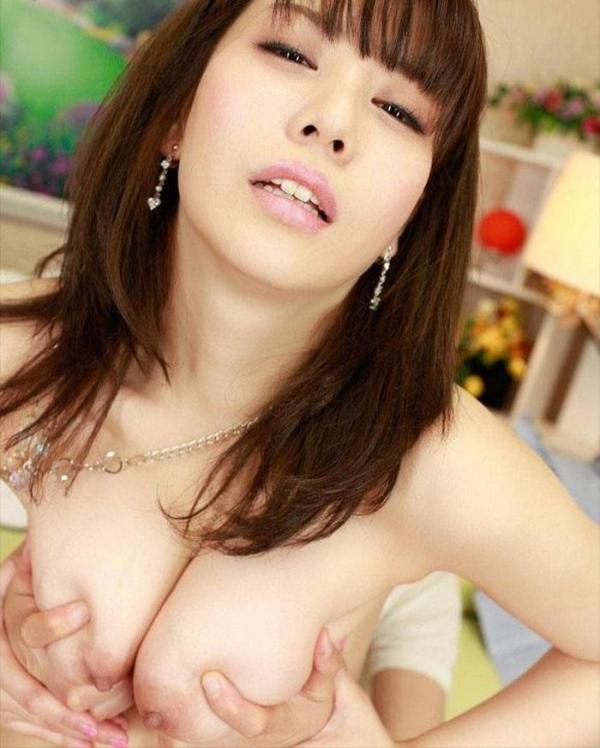 パイズリ4193.jpg