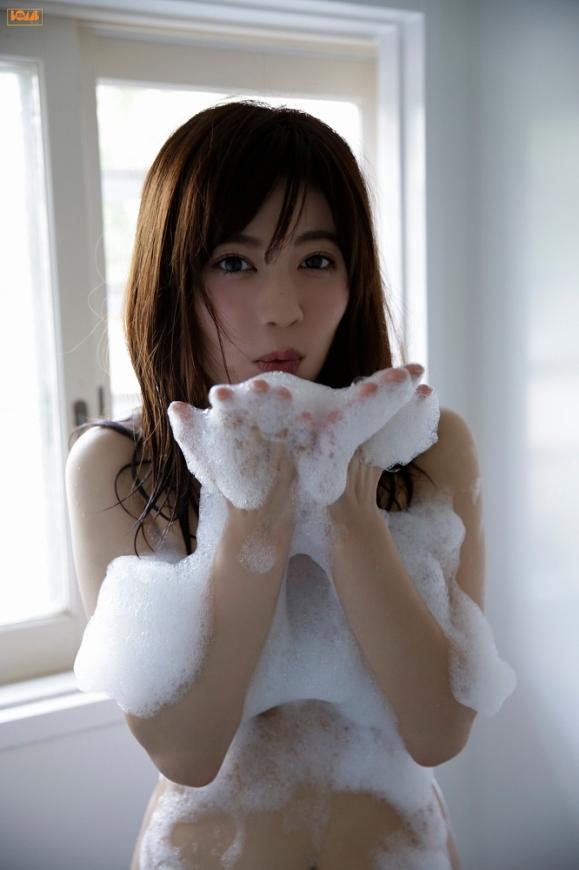 お風呂娘0791.jpg
