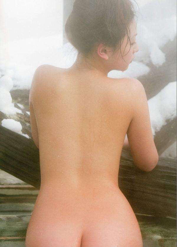 お風呂娘0803.jpg