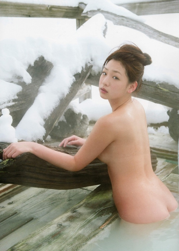 女の子とお風呂に入りたいあなたに贈る入浴タイム娘画像 パート8 表紙