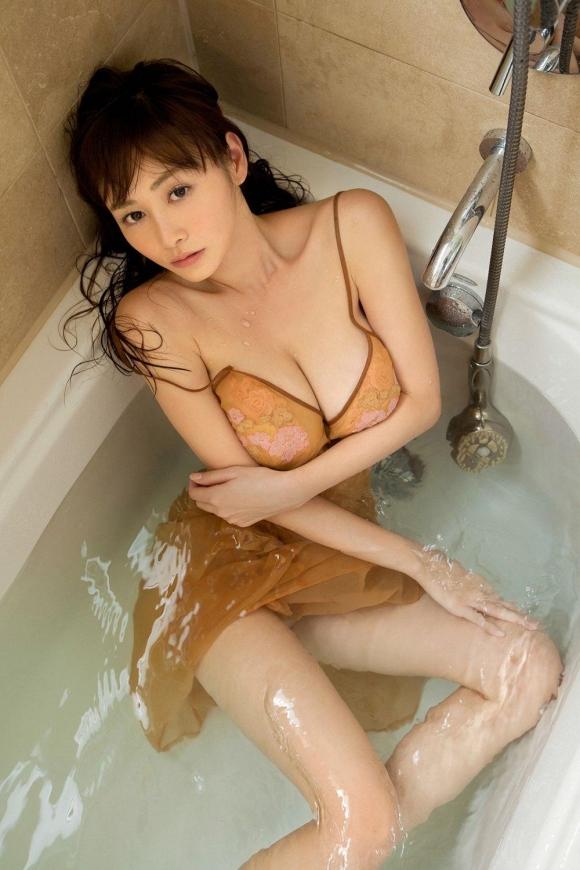 お風呂娘0806.jpg