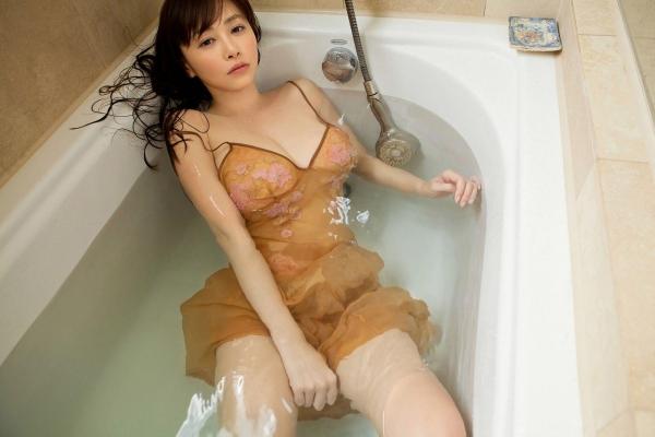 お風呂娘0808.jpg