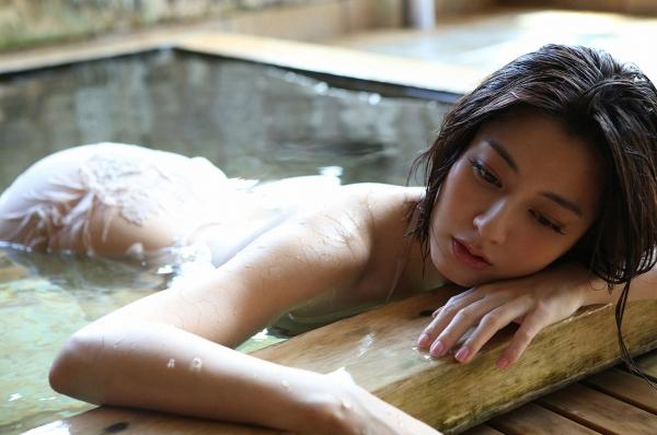 お風呂娘0813.jpg