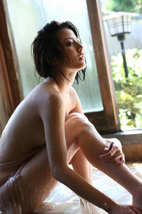 お風呂娘0823.jpg