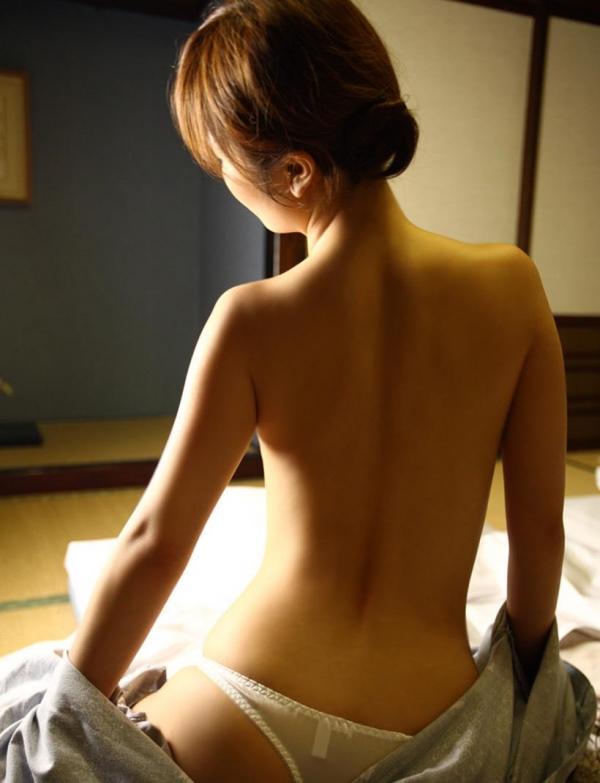 浴衣娘0008.jpg