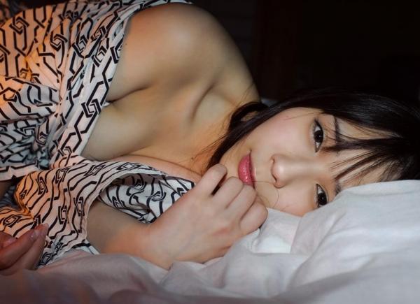 浴衣娘0011.jpg