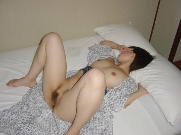 浴衣娘0046.jpg