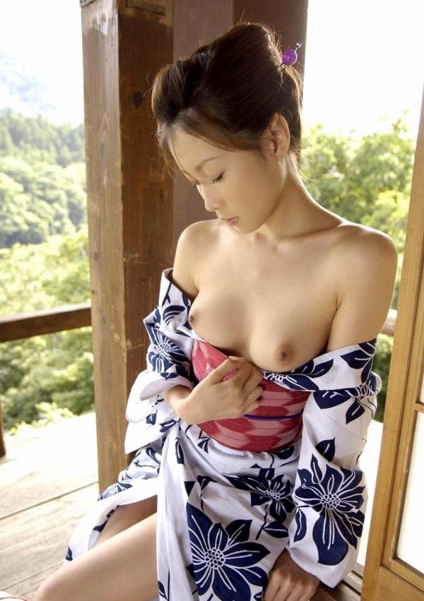 浴衣娘0067.jpg