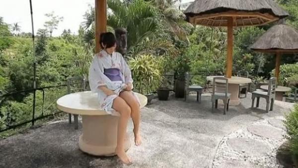 浴衣娘0131.jpg