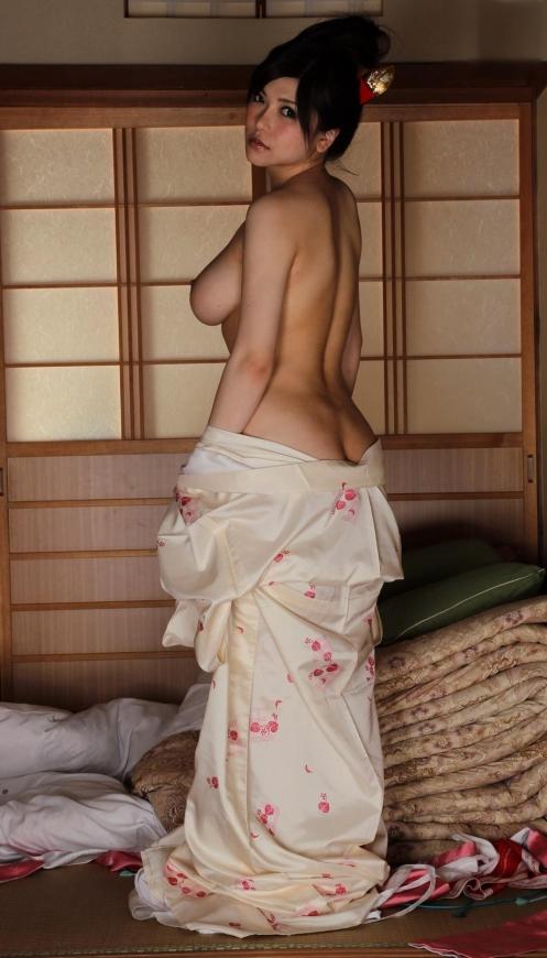 浴衣娘0175.jpg