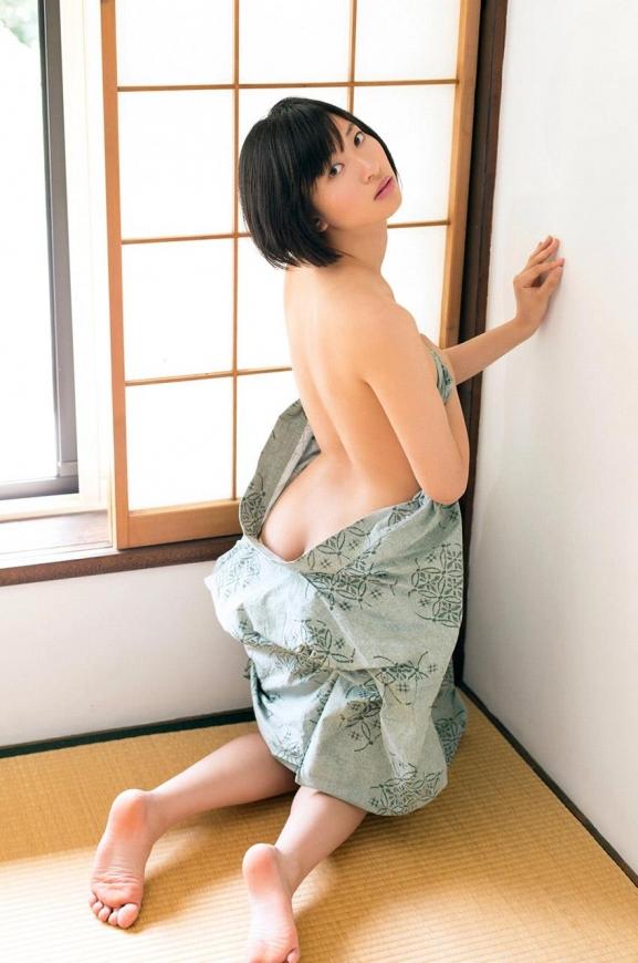 浴衣娘0187.jpg