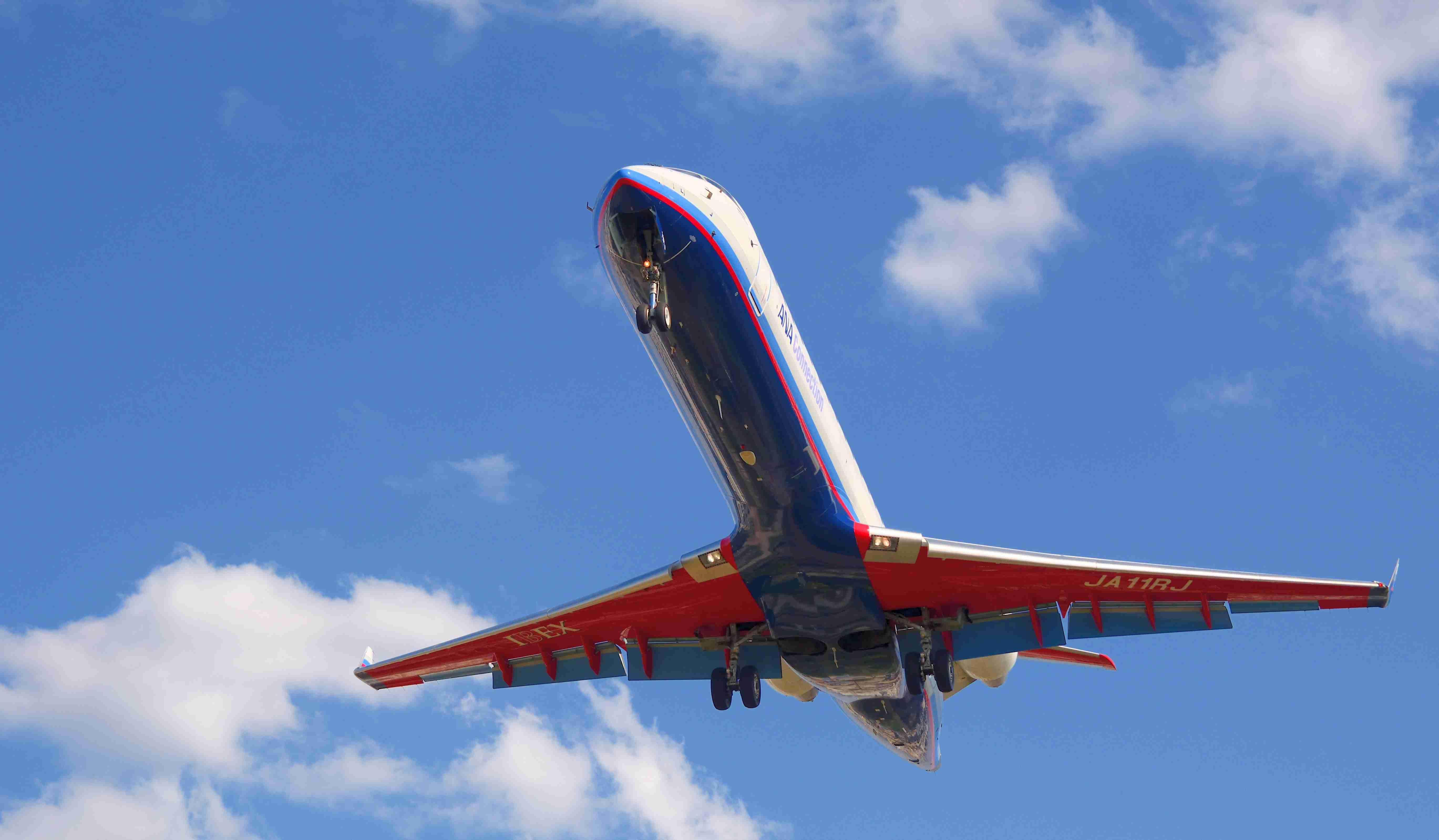 飛行機_1859