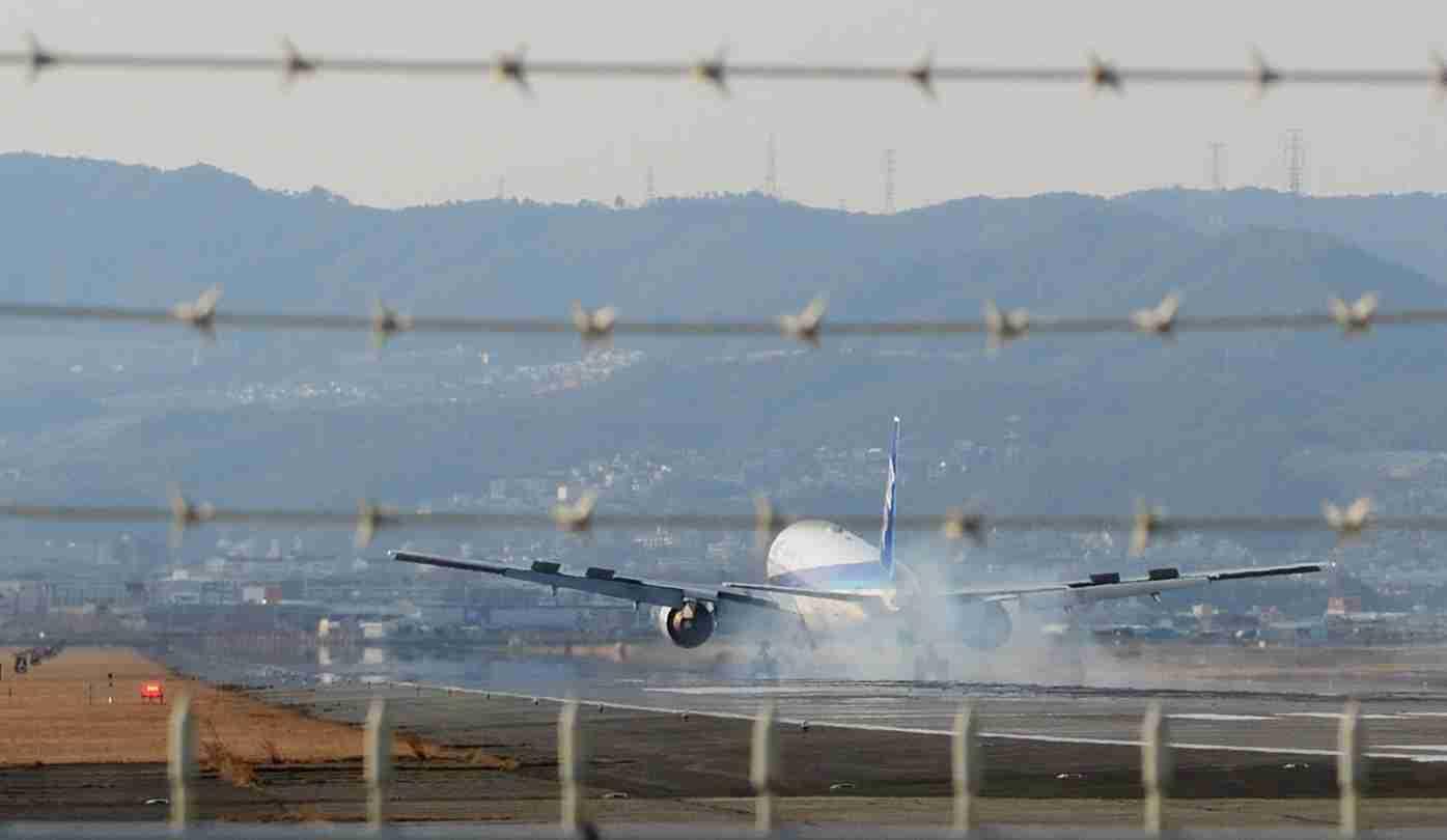 飛行機_2119