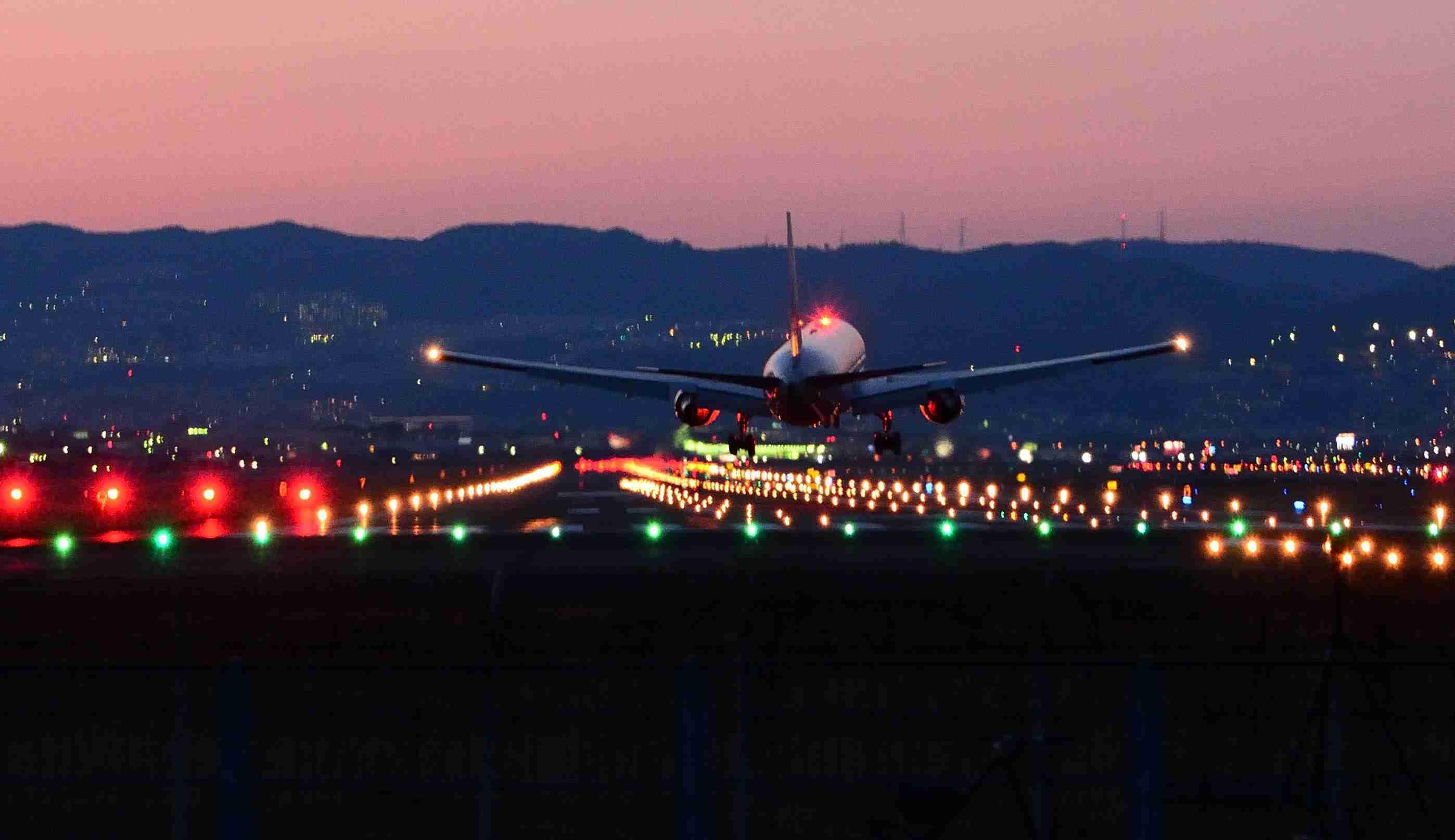 飛行機_2655