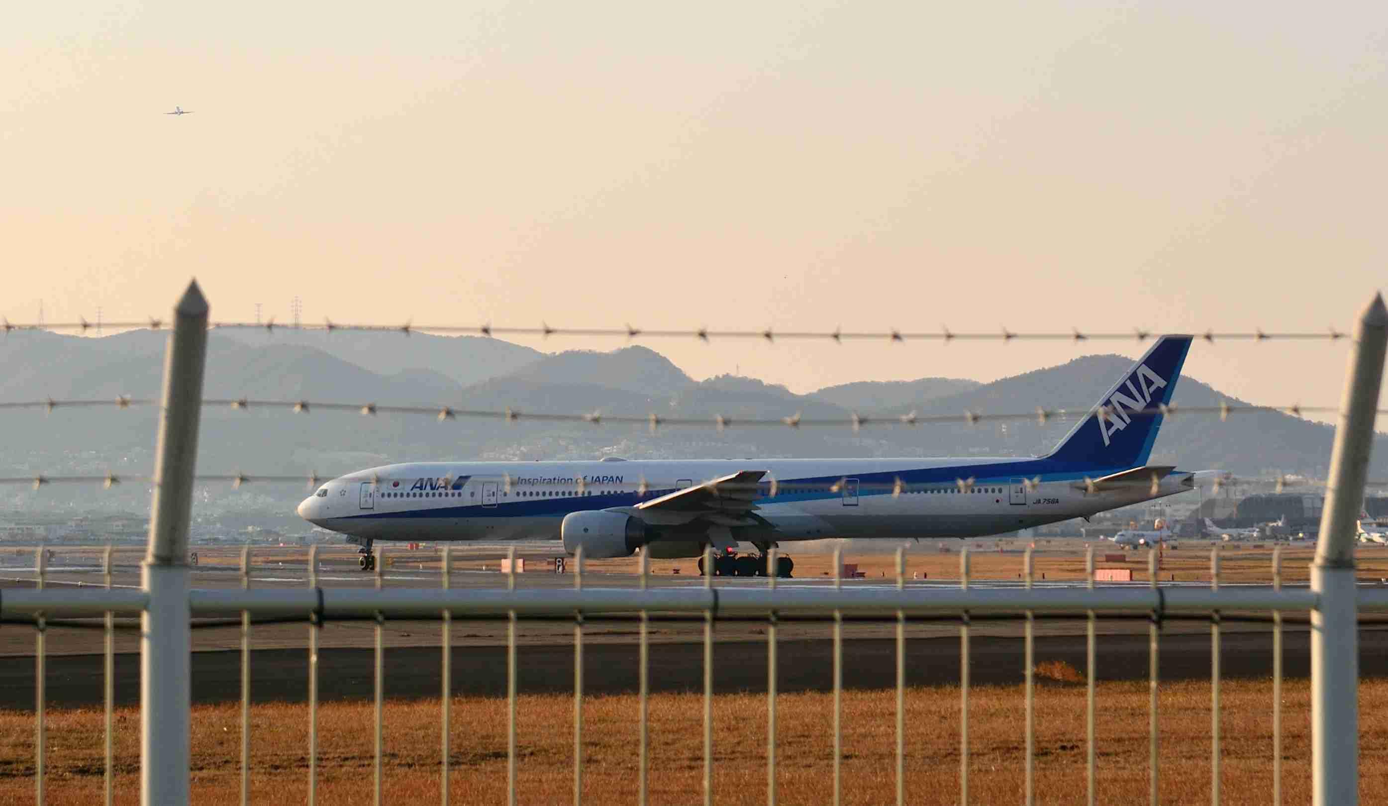 飛行機_2366