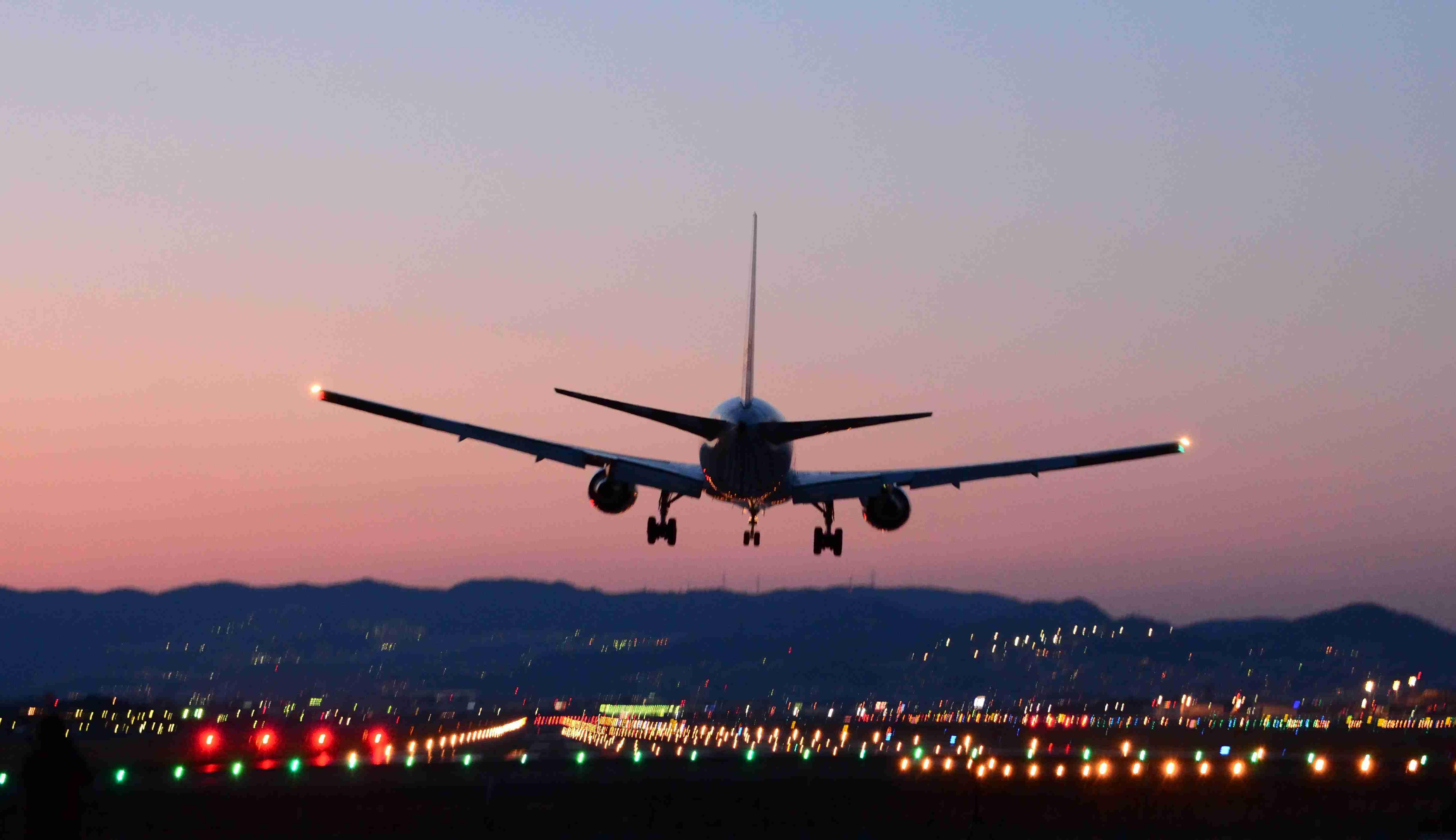 飛行機_2649
